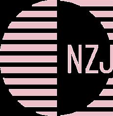 Logo NZJ